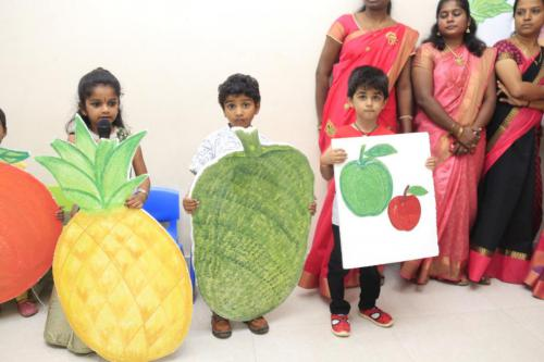 fruits and veg day (1)