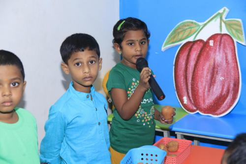 fruits and veg day (13)
