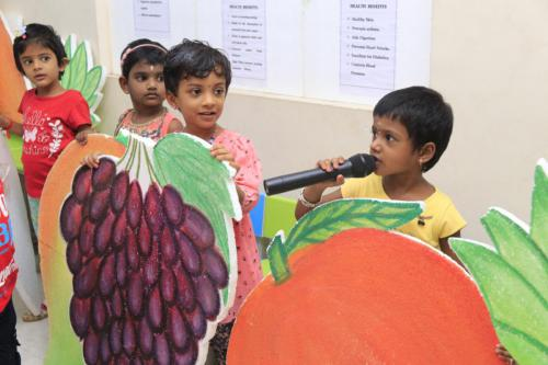 fruits and veg day (2)