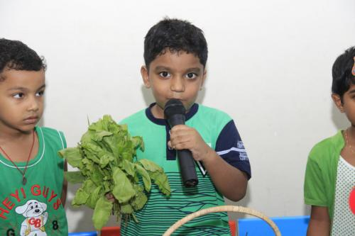 fruits and veg day (7)