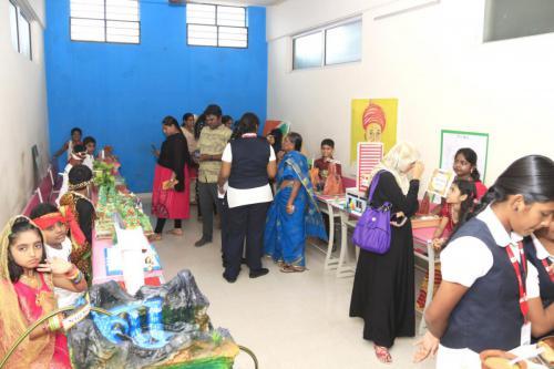 social expo (25)