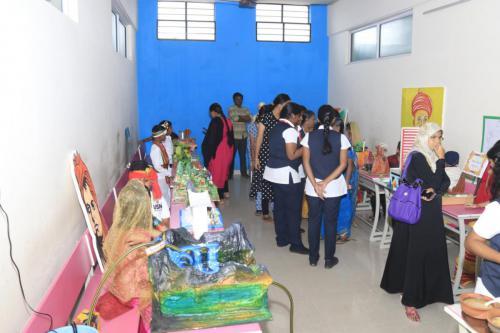 social expo (8)